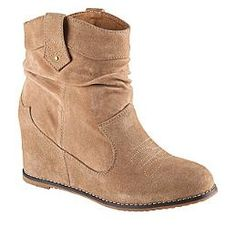 COLIBASI - women's ankle boots boots for sale at ALDO Shoes.