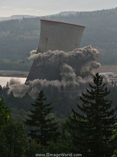 3 Mile Island Nuclear Disaster, the United States' most disastrous nuclear accident