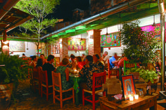 The twelfth edition of Vallarta Lifestyles' Restaurant Week is approaching and participating restaurants are getting ready to feature their special, fixed priced menus for foodies to savor throughout Puerto Vallarta and the Riviera Nayarit.