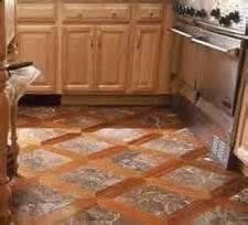 Tile Design Patterns Tile Wood Grid Combo