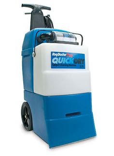 All The Parts Of A Rug Doctor Carpet Cleaning Machine For