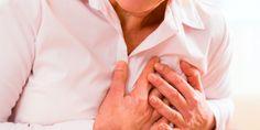Η χημειοθεραπεία και οι άλλες θεραπείες για τον καρκίνο του μαστού μπορεί να αυξήσουν τον κίνδυνο καρδιοπάθειας, όπως καρδιακή ανεπάρκεια, ακόμη και αρκετά χρόνια μετά την αντικαρκινική θεραπεία, σύμφωνα με προειδοποίηση της Ένωσης των Αμερικανικών καρδιολόγων.  | ΥΓΕΙΑ | iefimerida.gr | χημειοθεραπεία, καρκίνος μαστού, Υγεία, καρδιακή ανεπάρκεια, δοξορουβικινη, στεφανιαία νόσος, κυκλοφορια του αιματος, ανθρακυκλινες, σπασμοί, αρτηρίες, έμφραγμα, αρρυθμία Bad Cough, Heart Attack Warning Signs, Types Of Stress, Heart Attack Symptoms, Types Of Diabetes, Circulation Sanguine, Cardiovascular Disease, Diy, Health