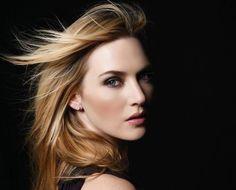 Beauty of Kate Winslet