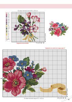 orlanda.gallery.ru watch?ph=Ina-bow2H&subpanel=zoom&zoom=8