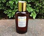 Neem Healing Oil™