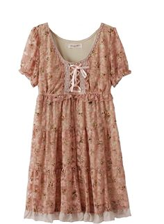 Could use as a tunic, depending on length Pretty Outfits, Pretty Dresses, Cool Outfits, Fashion Outfits, Woman Outfits, Outfit Goals, Outfit Ideas, Poses, Vintage Fashion
