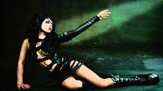 Reaper - Altum Silentium