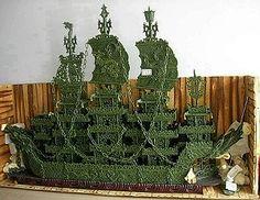 JADE DRAGON BOAT CARVING Jade Dragon, Dragon Boat, Treasure Hunting, China Art, Jade Stone, Marble Stones, Sculpture Art, Statues, Creativity