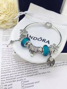 discount designer mens wallets 1hfe  pandora Bracelets, ID : 61356FORSALE:a@yybagscom,