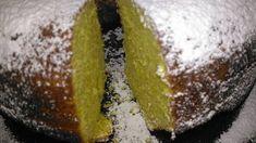Lemon Recipes, Sweets Recipes, Greek Recipes, Cake Recipes, Cooking Recipes, Greek Sweets, Greek Desserts, Cookie Desserts, Greek Cookies