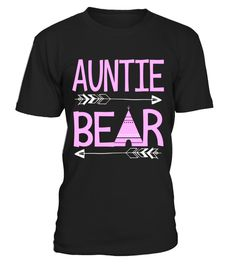 """# Auntie Bear shirt cute aunt tshirts .  Special Offer, not available in shops      Comes in a variety of styles and colours      Buy yours now before it is too late!      Secured payment via Visa / Mastercard / Amex / PayPal      How to place an order            Choose the model from the drop-down menu      Click on """"Buy it now""""      Choose the size and the quantity      Add your delivery address and bank details      And that's it!      Tags: PERFECT FOR ANY AUNT THAT LOVES HER NIECE OR…"""