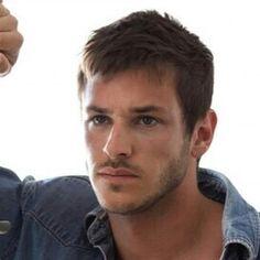 #GaspardUlliel  #gaspard  #ulliel  #handsome  #actor  #model #bleudechanel #chanel #ysl