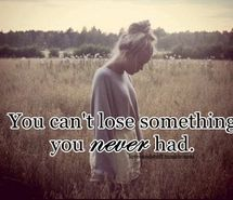 Inspiring image boy, boyfriend, couple, cry, crying, girl, girlfriend, hurt, hurting, lose, love, pain, quote, quotes, relationship, relationships #340767 - Resolution 500x356px - Find the image to your taste