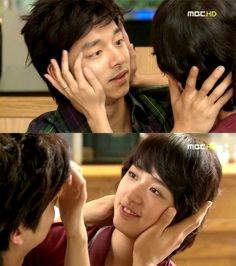 OnDemandKorea - Korean Drama, Show & Movie Korean Wave, Korean Star, Korean Drama Movies, Korean Actors, Korean Dramas, Live Action, Lee Sun, Kdrama, Prince Hans
