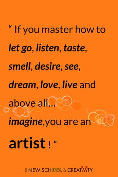 are you an artist download for free zineimagine chooseyourlife - Are You Creative Do You Consider Yourself Creative