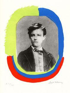 10 - Images du mythe au XXe siècle - Sonia Delaunay
