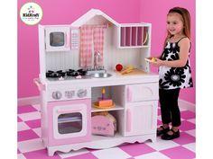 Otroška Kuhinja