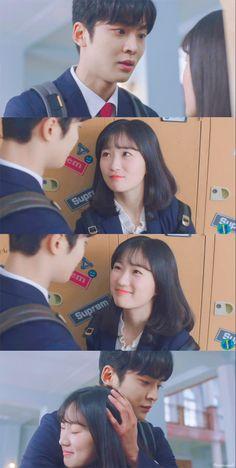 Korean Drama Romance, Korean Drama List, Running Man Korean, Korean Shows, Hallyu Star, Cute Kawaii Drawings, Boys Over Flowers, Thai Drama, Drama Korea