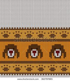 Stock Images similar to ID 327357905 - set of fair pattern sweater. Stock Images similar to ID 327357905 - set of fair pattern sweater. Cable Knitting, Fair Isle Knitting, Knitting Charts, Hand Knitting, Knitting Patterns, Crochet Patterns, Fair Isle Pattern, Christmas Embroidery, Tapestry Crochet