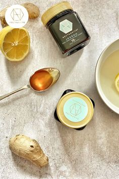 From treating coughs and colds to helping to manage anxiety and even obesity, active, healing honey can help maintain a healthy lifestyle. Eating our honey on a daily basis is a great way of supporting your wellbeing.  To discover the other health benefits why not drop by the blog. If you sign up to the newsletter, you'll receive 20% off your first order.  #luxuryhoney #jarrahhoney #redgumhoney #nectahive #antimicrobialhoney #healinghoney Treatment For Sore Throat, Australian Honey, Sore Throat And Cough, Lymph Fluid, Did You Eat, Heat Treating, Sugar Cravings, Low Sugar, Gut Health
