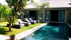 3 Bedroom, Canggu, Villa Bimbo in North Kuta, Bali, Indonesia