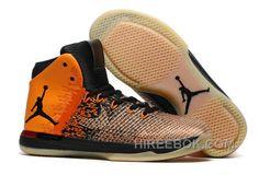3df96e511b8c Men Air Jordan XXXI Basketball Shoe 209 Discount Fcnhrn