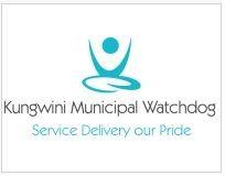 Bronkhorstpruit Kungwini Municipal Watchdog