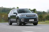 Changan Auto CS55 230T Xuan Yao 2017 review :   The Changan CS55 is a new five-seat SUV from the Chinese manufacturer  The CS55 is Changan's first SUV destined for the European market but is it good enough to rival the Dacia Duster and Ssangyong Korando in the showroom and on the road? The Changan CS55 is a five-seat SUV that could fire the first UK export shot from Chinas third-biggest car maker.Changan is a state-owned company that has joint ventureswith Ford Mazda and Peugeot in its home…