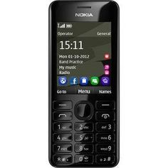 nokia mobile phones http://www.findable.in/nokia