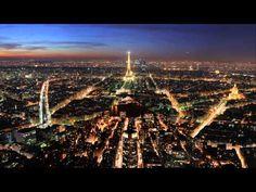 Luxury Grooves - City Night