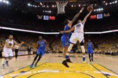 SCRIVOQUANDOVOGLIO: BASKET NBA PLAYOFF:FINALE DI CONFERENCE GARA 2 (18...