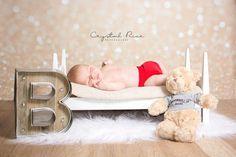 Newborn photography www.facebook.com/crystalricephoto  Crystal Rice Photography