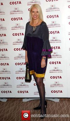 anneka 11 In Pantyhose, Awards, Dresses With Sleeves, Celebs, Long Sleeve, Beautiful, Fashion, Celebrities, Moda