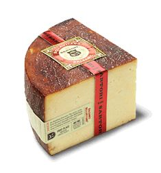 Sartori Balsamic BellaVitano Reserve Cheese Sold by the Pound >>> You can get additional details at the image link. Sartori Cheese, Aged Balsamic Vinegar, Appetizer Salads, Appetizers, Queso Cheese, Cheese Pairings, Cheese Shop, Artisan Bread, Mediterranean Recipes