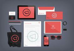 grafiker.de - 40 exzellente Corporate Designs Teil 7