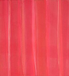 Susanne Lyner, 2015_05_HamburgerAbendBlatt, 61 x 56 cm, Tusche auf Büttenpapier FARBIANO ARSTISTICO 640gr