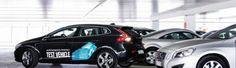 2014 New York Auto Show PADA 356 Photos - Andari Debut Kebanyakan Dan Least Favorit? - Carscoops