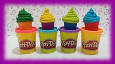 Play Doh Ice Cream Surprise Toys Story Kinder Joy Huevos Sorpresa Disney Princess Palace Pets Donald Duck  Watch Video Here: https://youtu.be/wU1_0642uVw  All of Toys World Playlist: https://www.youtube.com/playlist?list=PLAPRwiDrq5d34KxGqplZBoVrEpU9aENi1  More videos @ Toys World Channel: https://www.youtube.com/channel/UCOxhmuyh7B5LSA77Z43sjKg