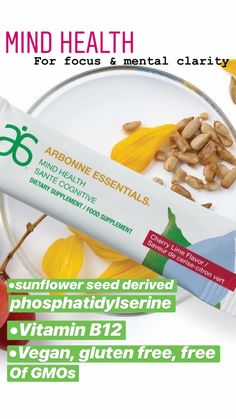 Fizz sticks are the best thing to ever happen to water! Arbonne Nutrition, Nutrition Guide, Nutrition Products, Vegan Nutrition, Arbonne Consultant, Independent Consultant, Arbonne Detox, Arbonne Essentials, Arbonne Business
