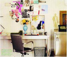 pared-collage-en-tu-oficina