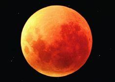 La energía de la Luna Roja del 15 de abril  http://reikinuevo.com/la-energia-de-la-luna-roja-del-15-de-abril/