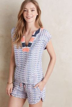 http://www.anthropologie.com/anthro/product/39310586.jsp?color=049&cm_mmc=userselection-_-product-_-share-_-39310586