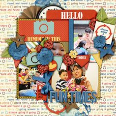 Hello, fun times! Squarely yours (freebie template) by Brook Magee The Day {TO}Day by Heather Roselli & Meghan Mullens http://www.sweetshoppedesigns.com/sweetshoppe/product.php?productid=27187&cat=658&page=2