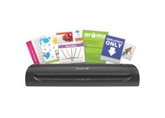 Welcome to the Swingline Laminator Sweestakes Giveaway! One lucky reader will win a Swingline™ GBC® Fusion™ 1000L 12″ Laminator and GBC® EZUse™ Thermal Laminating Pouches! Hosted by Networking Witc...