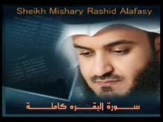 https://www.facebook.com/ana.moslim.la.anshor.fa7isha     صفحتنـــا على الفيسبوك : إن الذين يحبون أن تشيع الفاحشة فى الذين آمنوا لهم عذاب أليم .