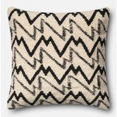 Found it at Joss & Main - Padma Pillow Cover
