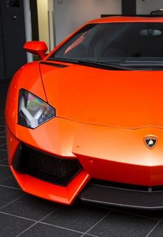 Who thought Orange would be the best color for this Aventador!? Check it out today on @eBay... www.ebay.com/itm/Lamborghini-Aventador-LP700-4-Coupe-2-Door-2012-Lamborghini-LP700-4-Aventador-Coupe-Nav-Arancio-/171279476302?forcerrptr=true&hash=item27e10d664e&item=171279476302&pt=US_Cars_Trucks?roken2=ta.p3hwzkq71.bsports-cars-we-love