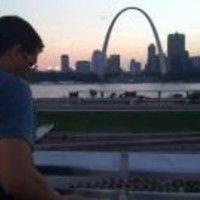 Visit E. Mauricio Olivera on SoundCloud