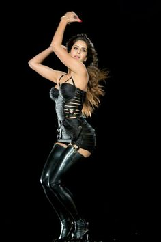 Check out Katrina Kaif Still from Dhoom Machale Dhoom Song Photos. More images and updates from katrina kaif photos on Rediff Pages Photos Of Katrina, Picture Of Katrina Kaif, Katrina Kaif Hot Pics, Katrina Kaif Images, Katrina Kaif Photo, Most Beautiful Bollywood Actress, Beautiful Indian Actress, Beautiful Women, Hot Actresses