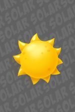 Watch Movies and TV Shows Online for Free - SolarMovie